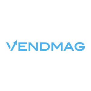 «ВендМаг» - компоненты для вендинга