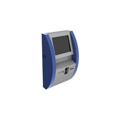 Платежный терминал «ТМ-2 Элегант» - устройство самообслуживания