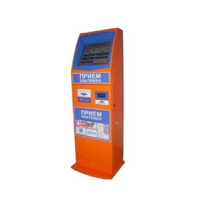Платежный терминал «СТАНДАРТ 7.5»
