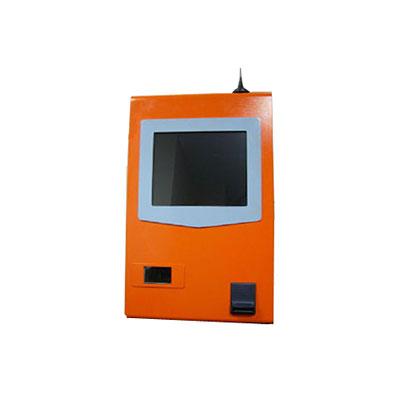 Платежный терминал «МИНИ 9.1»