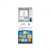 Банковское устройство самообслуживания «CMT PAY bank»