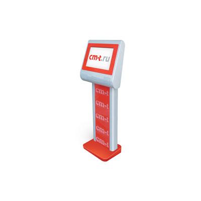 Интернет киоск CMT_Internet_kiosk