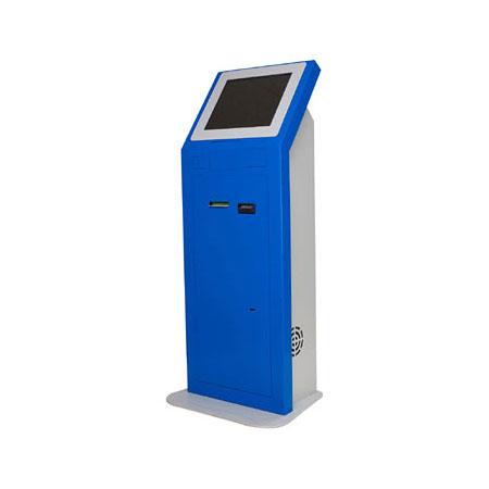 Платежный терминал ОСМП-2