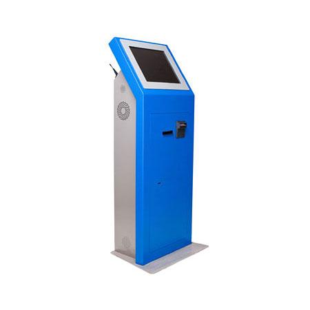 Платежный терминал ОСМП-2М Эконом
