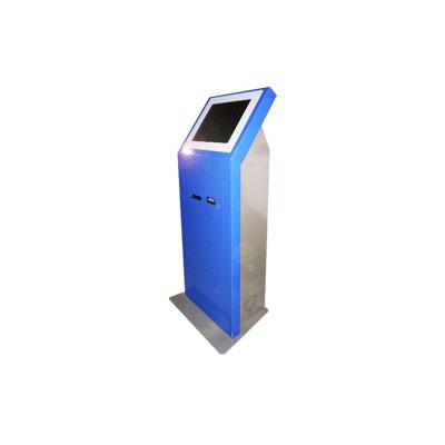 Платежный терминал «СМТ-2М»