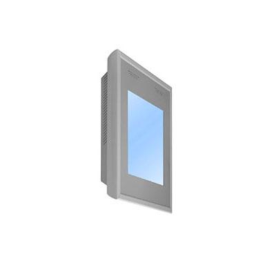 Сенсорный настенный киоск Alpha Wall ДС 19-22