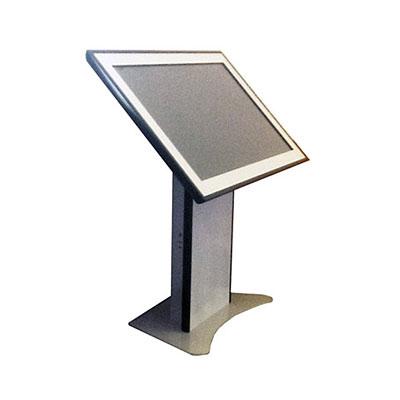 Сенсорный интерактивный стол Alpha T 32-55