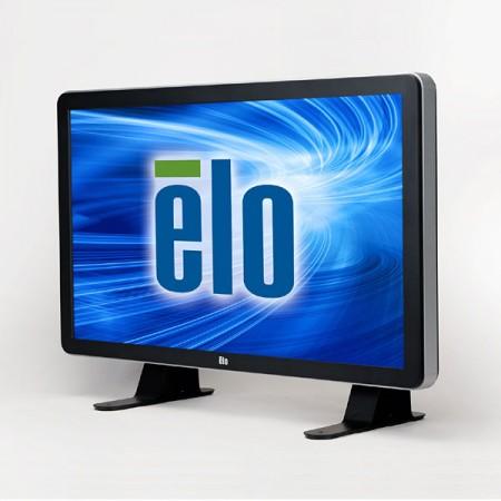 Сенсорные информационные киоски серии Elo-Line настольные