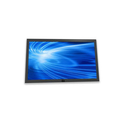 Интерактивный сенсорный рекламный монитор ЕТ3209L серии Digital Signage