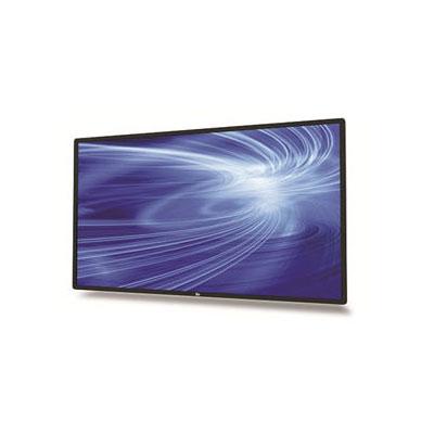 ET5501-Digital-Signage