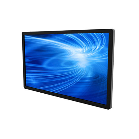 Сенсорный информационный киоск Elo-line III 4201W для Digital Signage