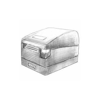 Принтер Citizen CT-S2000 для платежного терминала, банкомата, вендингового автомата