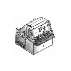 Термопринтеры и устройства для печати этикеток