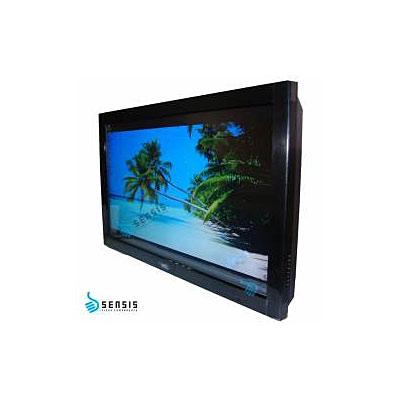 """Сенсорный монитор / телевизор 55"""" со встроенным компьютером"""