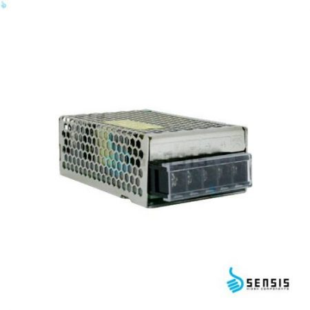 Блок питания принтеров Custom VKP80 II, Custom TG2480