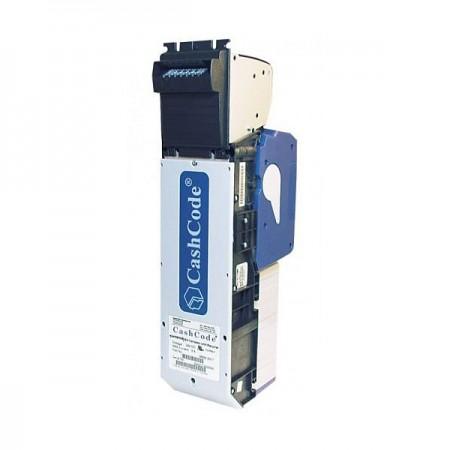 Купюроприемник Currenza MB с рециклингом банкнот используется в терминалах самообслуживания и банкоматах