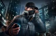 Преступники в Нижнем Новгороде по ночам отключали платежные терминалы