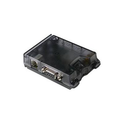 Ультракомпактный GSM/GPRS терминал с аппаратным сторожевым таймером (Watchdog)