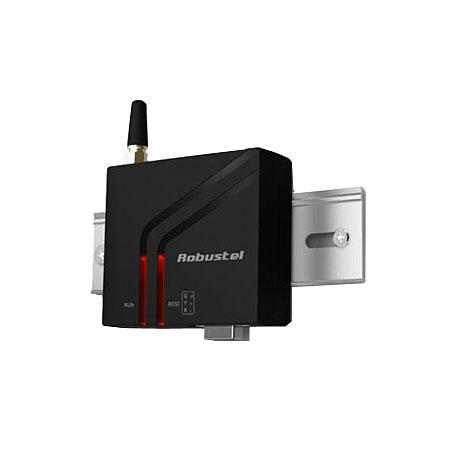 M1000 UP - промышленный сотовый 2G/3G/4G модем с USB интерфейсом