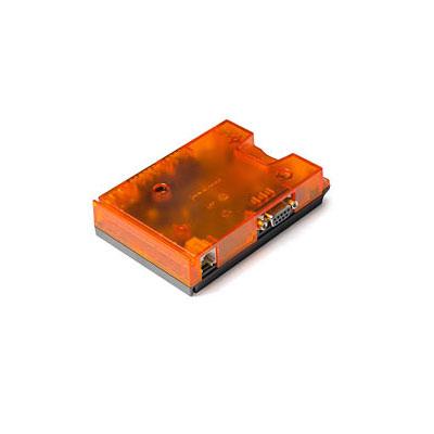 EHS6T USB (3G-терминал с JAVA) в компактном прочном корпусе