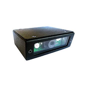 Встраиваемый имидж-сканер VMC IronScan для интерактивных киосков, платежных терминалов и других устройств самообслуживания