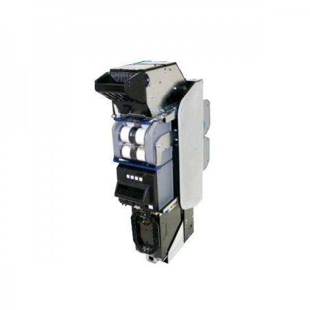 Автомат приема платежей и выдачи расчета банкнотами Bill-to-Bill