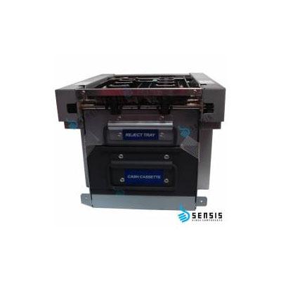 Puloon LCDM-1000 диспенсер банкнот