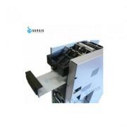Puloon VCDM400 диспенсер банкнот для устройств самообслуживания