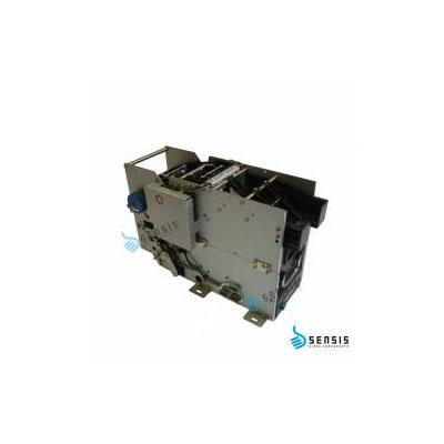 Puloon VCDM100 диспенсер банкнот