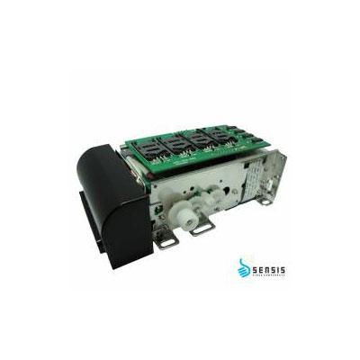 Карт-ридер моторизированный CRT-310 с PSAM платой
