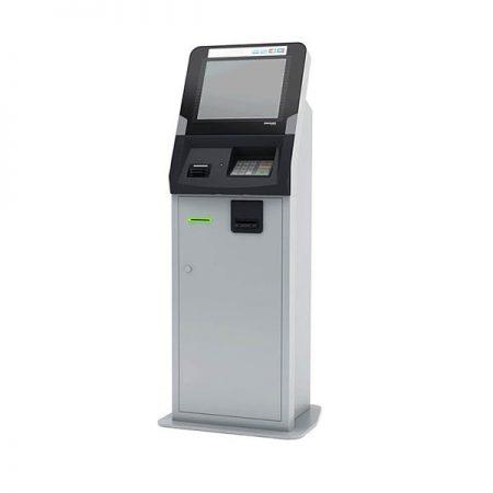 Банковский платежный терминал «Инвенд»