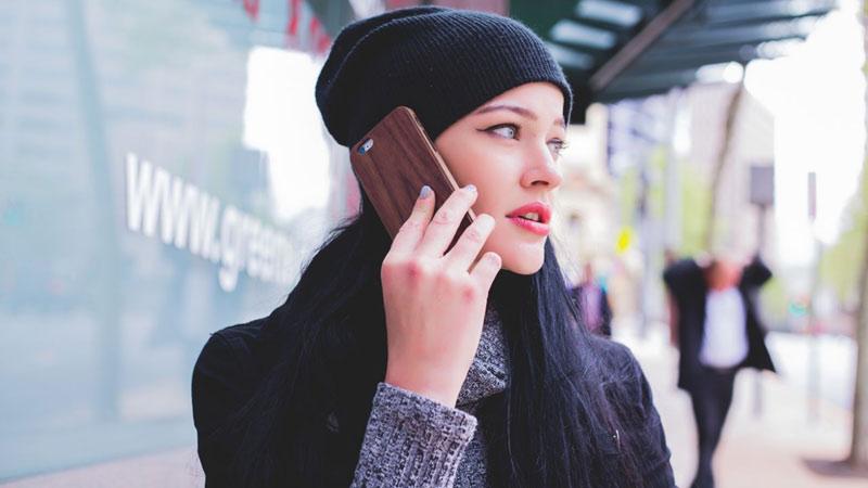 Прогнозы от МТС: бесплатная мобильная связь и закат телекома