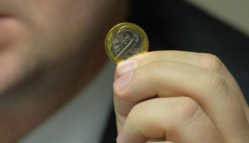 Компания Sensis представляет монетоприемник Microcoin SP-3 с прошивкой для белорусских монет