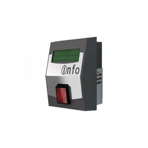 Прайс-чекеры - устройства для проверки цен
