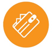 Система электронных кошельков SmartKeeper