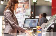 Кассы самообслуживания Diebold Nixdorf установлены в магазине «Лента» в Петербурге
