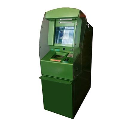 Банкомат Arete ATM с ресайклингом