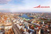 ЮНЭКТ: новые возможности сотрудничества для платежных агентов в регионах