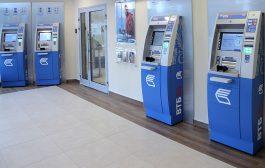 ВТБ24 подсчитал выгоду от внедрения банкоматов с cash recycling