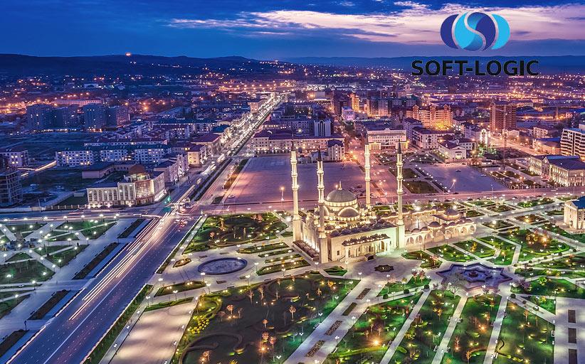 Soft-logic завершила разработку платежного шлюза для «Чеченэнерго»