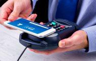 Банки вынуждают устанавливать бесконтактные терминалы