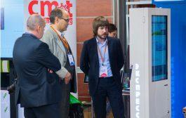 Итоги конференции «Индустриальный Интернет Вещей 2016»