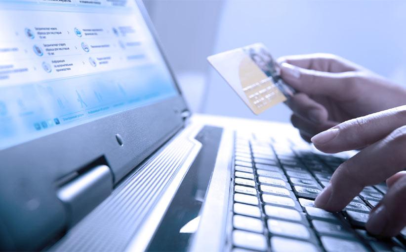 Решения Pay-logic для взаимодействия автоматизированных банковских систем с ГИС ЖКХ