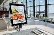 42% посетителей ресторанов предпочитают заказы через терминалы самообслуживания