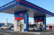Автоматизация АЗС увеличивает продажи топлива на 30-40%