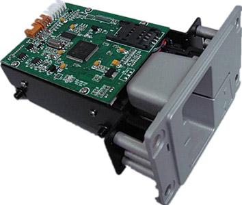 Кардридер ручной CRT-288K IC + RFID + MAG