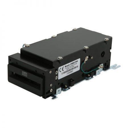 Кардридер моторизованный гибридный CRT-310N