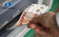 В ПО Pay-logic реализована поддержка диспенсеров купюр GRG