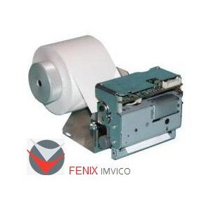 Киоск-принтер FENIX ТК18