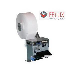 Киоск-принтер FENIX ТК55
